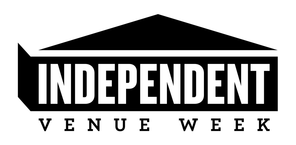 IVW-logo-large.jpg