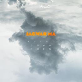 jagwar-ma-every-now-then-artwork