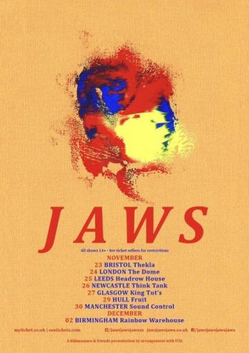 jaws-uk-tour