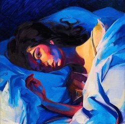 00-holding-lorde-album-art.jpg