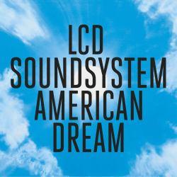 lcd-soundsystem-american-dream-.jpg