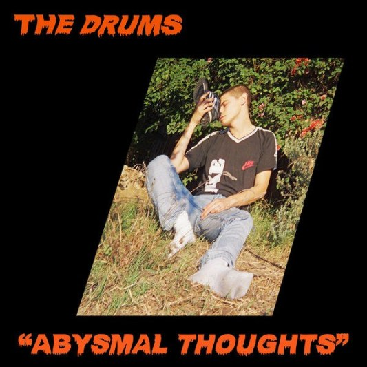 thedrums_abysmalthoughts.jpg