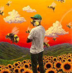 tyler-the-creator-scum-fuck-flower-boy-cover.jpeg