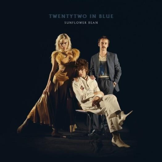 Sunflower-Bean-Twentytwo-in-Blue-album-art-1515706238-640x640.jpg