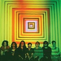 220px-Float_Along_-_Fill_Your_Lungs_King_Gizzard