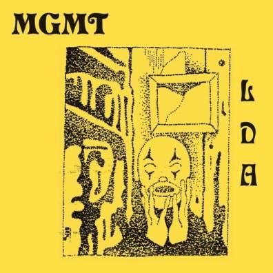 mgmt-little-dark-age-1518102166-640x640