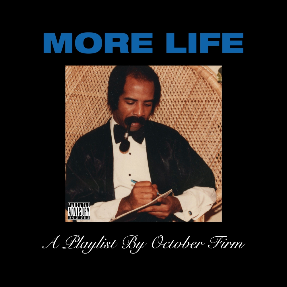 Drake-More-Life-A-Playlist-By-October-Firm.jpeg