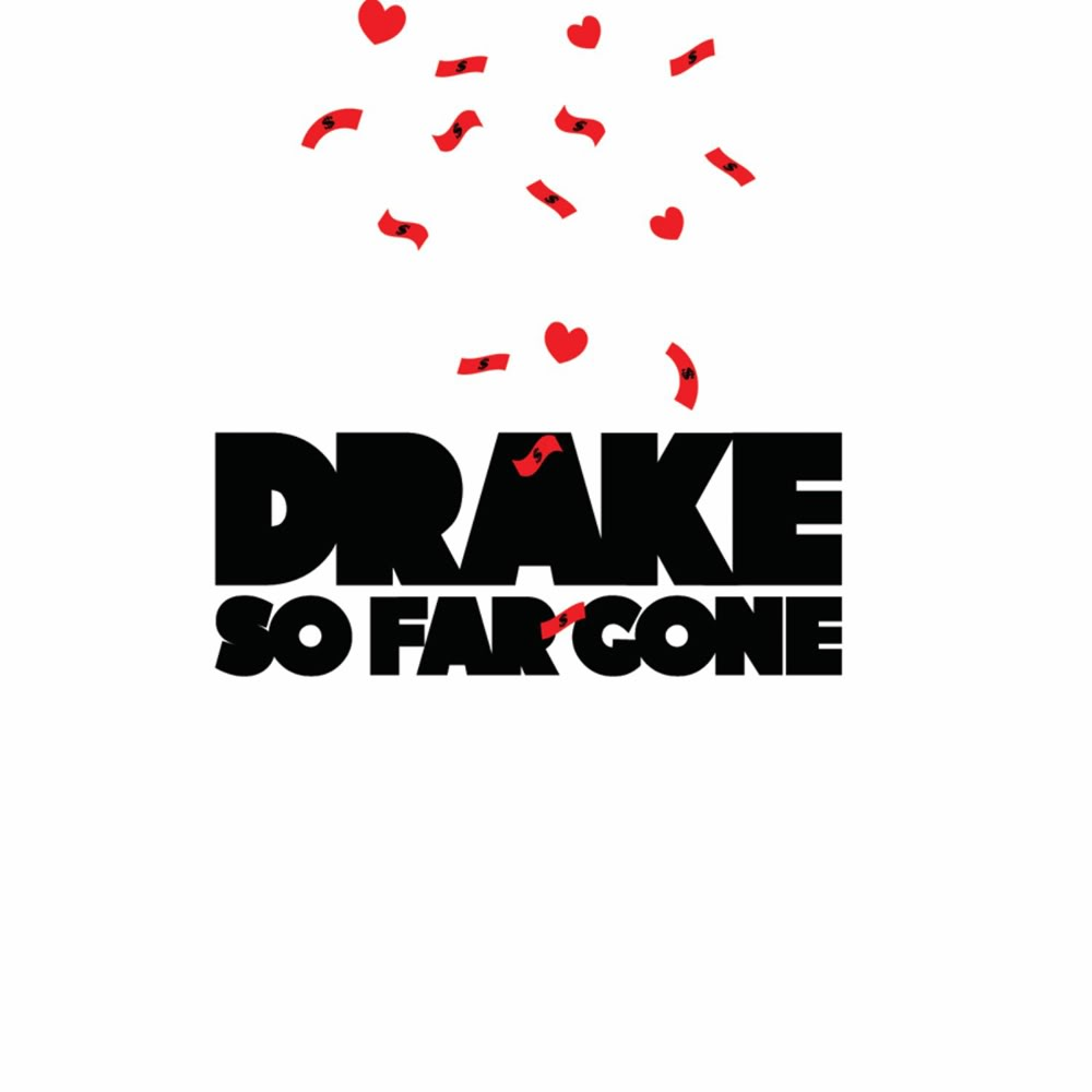 So_Far_Gone_(EP)_cover